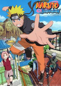 Naruto-Shippuden-post1